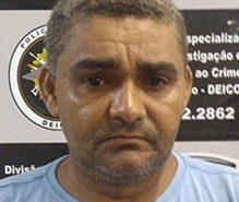 Polícia Civil elucida latrocínio contra professora ocorrido em 2012 em Janduís