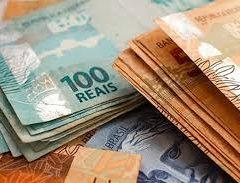 Governo paga 79,5% do funcionalismo nesta segunda-feira