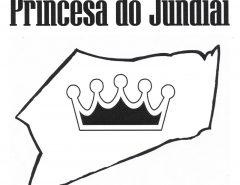 Princesa do Jundiaí