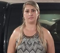 Polícia Civil prende mulher que se passava por médica anestesista em Natal