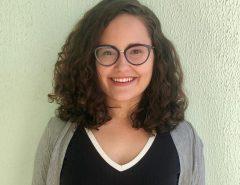 Potiguar é aprovada para programa que busca jovens promissores do Brasil e vai para Stanford
