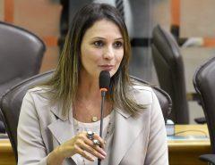 Audiência em Santana do Seridó vai esclarecer isenção de IPVA para motos