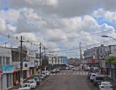 Informe Publicitário: Com novo Plano Diretor, Prefeitura incentiva desenvolvimento de Macaíba