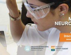 Mestrado em Neuroengenharia recebe inscrições até 23/06/19