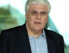 Ex-governador Fernando Freire deixa prisão após quase quatro anos