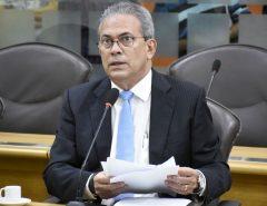 Assembleia vai reinstalar Frente em defesa das crianças e dos adolescentes