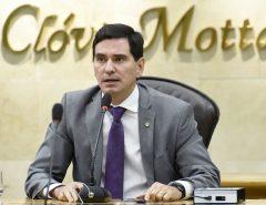 Reforma da Previdência será tema de Audiência Pública na Assembleia Legislativa