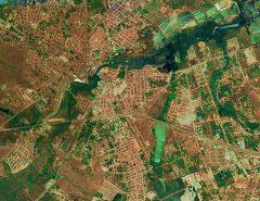 Reflexão do Dia Mundial do Meio Ambiente para a Cidade de Macaíba