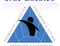 Justiça de Macaíba realiza audiência pública para discutir instalação de APAC na cidade