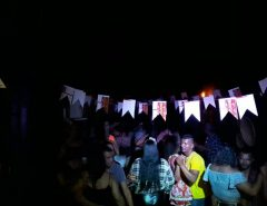 Empreendedorismo: Macaíba ganha mais uma opção de entretenimento noturno