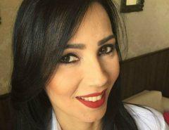 Dra. Patrícia Correia é nomeada para o DETRAN de Macaíba