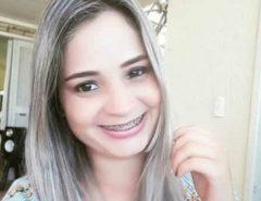 Jovem de 23 anos é morta com tiro na cabeça em Monte Alegre, RN