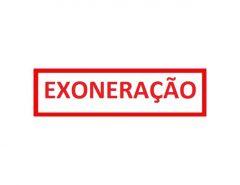 Mais exonerações no Palácio Auta de Souza: ex-vereador de saída a qualquer momento…