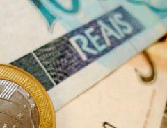 Governo do RN injeta hoje R$ 204 milhões na economia com pagamento dos servidores