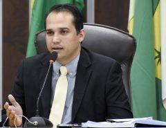 Programa Pró-Emprego será tema de audiência pública na Assembleia Legislativa