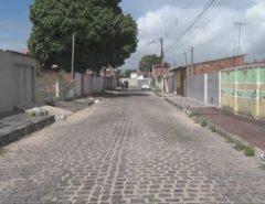 Mulher é arrastada e estuprada por dois homens em Macaíba