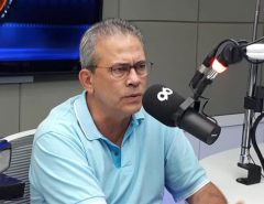Hermano Morais diz que deixa o MDB por causa do desgaste do partido