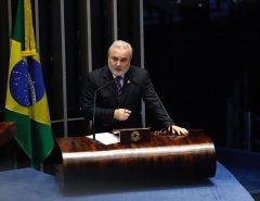 """""""Nordeste continua firme e unido sobre a reforma da Previdência"""", diz Jean Paul Prates"""