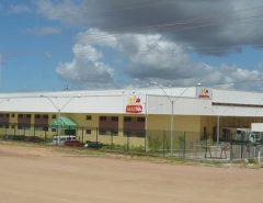 Justiça decreta falência da empresa Multdia, em Macaíba