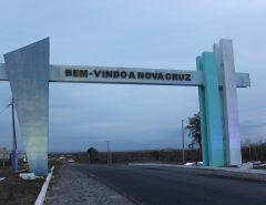 Homem é preso no interior do RN acusado de efetuar golpes na Paraíba que superam R$ 2 milhões