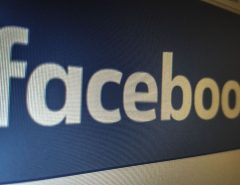 Facebook, Whatsapp e Instagram têm problemas de carregamento