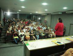 Novo Fundeb é discutido em encontro de conselhos municipais de Educação do RN
