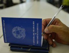 Abono do PIS/Pasep começa a ser pago na próxima quinta-feira