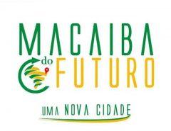 Outros nomes do Macaíba do Futuro serão apresentados como pré-candidatos a prefeito