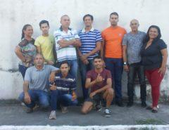 Diretório do Avante Macaíba é eleito