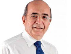 Ex-vice-prefeito de Macaíba é internado com urgência