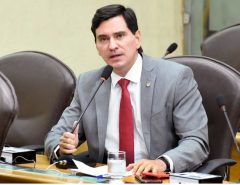 Assembleia Legislativa vai debater a importância do cooperativismo no Estado