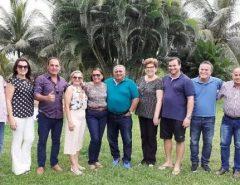 Política Macaíba: missão dos vereadores…