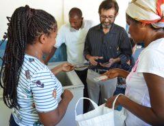 Após Auditoria Interna, SETHAS reorganiza Postos de Distribuição do Programa Leite Potiguar
