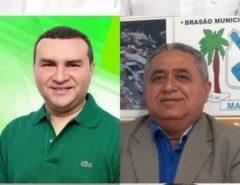 Da série: pré-candidatos ao Executivo em Macaíba