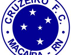 REUNIÃO ORDINÁRIA DO CONSELHO DELIBERATIVO DO CRUZEIRO FUTEBOL CLUBE