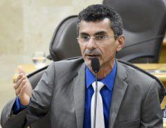 """""""Paz nas escolas"""" será tema de debate na Assembleia Legislativa"""