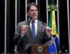 Senado adia votação de PEC que pode render mais de R$ 719 milhões ao RN