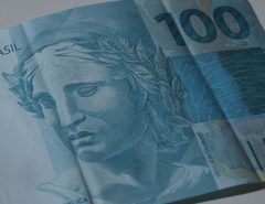 Arrecadação mostra sinais de recuperação gradual da economia