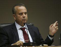 Marinho: reforma da Previdência pode recuperar confiança na economia