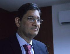 Governo do RN espera definir calendário do fim do ano e 13º em outubro