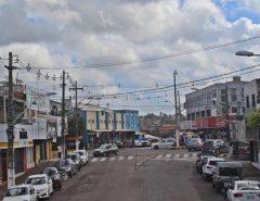 IBGE: População de Macaíba tem crescimento de 1,3%
