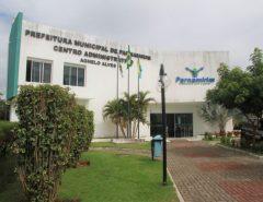 Prefeitura suspende Concurso Público da Guarda Municipal de Parnamirim