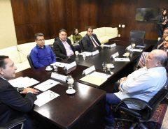 Escola da Assembleia oferecerá cursos para servidores dos municípios do Seridó Oriental