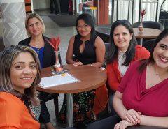 Solidariedade começa a qualificar mulheres para disputar eleições em 2020