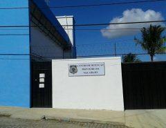 """CDP de Macaíba receberá projeto """"Remição pela leitura"""""""