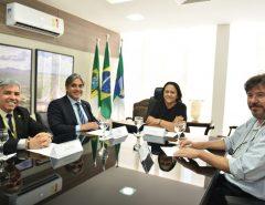 Governo vende folha de pagamentos ao Banco do Brasil por R$ 251 milhões