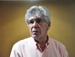 TSE cassa mandato de Marconi Barreto e determina eleições em Ceará-Mirim
