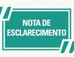 Ex-prefeita Marília Dias emite nota de esclarecimento à população; confira