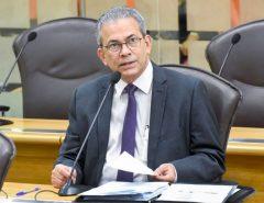 TRE autoriza Hermano Morais a se desfiliar do MDB sem perder o mandato