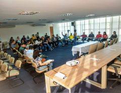 Governo Fátima não cumpre promessa de destinar recursos extras aos atrasados